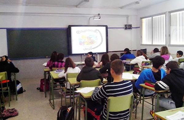 Programa Educacion Vial_600