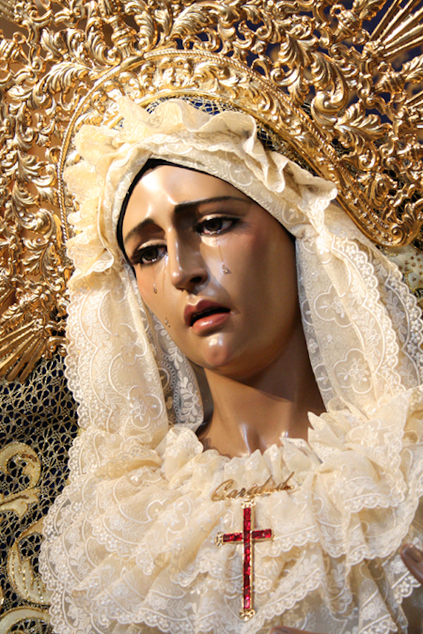 VIRGEN CARIDAD_Cautivo_600