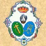 escudo Hdad veracruz_150
