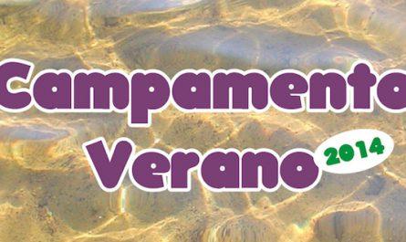 Campamento verano logo_600