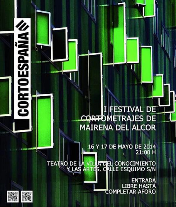Cartel Festival Cortos_600