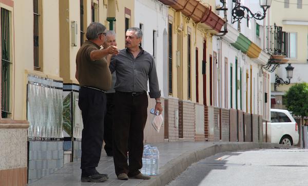 Juan Galocha vecinos contenedores_600