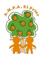 Logo AMPA Prior_600