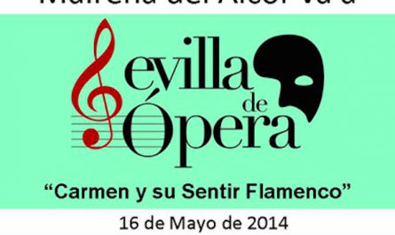 Mairena en Sevilla de Opera_600