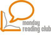 Monday reading club