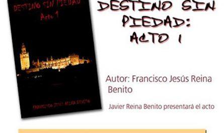 PresentacionLibroDestinosinpiedad_600