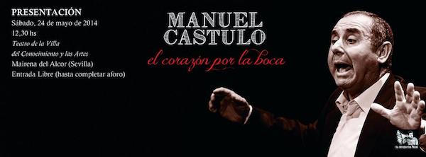 Recital Manuel Castulo_600