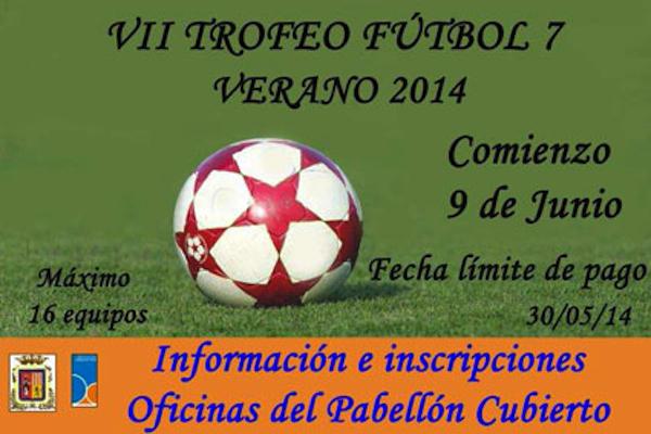 Trofeo-Futbol-7-Verano-14-cartel_600.jpg
