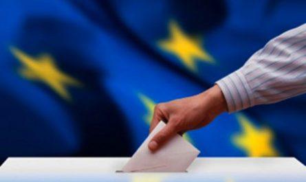 elecciones-europeas-2014_600