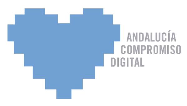 Andalucía Compromiso Digital_600
