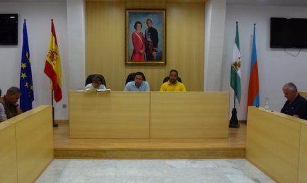 Pleno Ordinario Plan Vivienda 100614_600