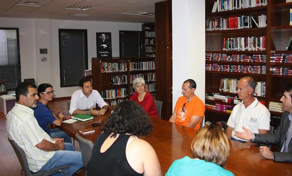 Reunión Colegio Isabel Rodríguez Prior 120614_600