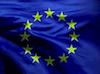 Bandera UE_100