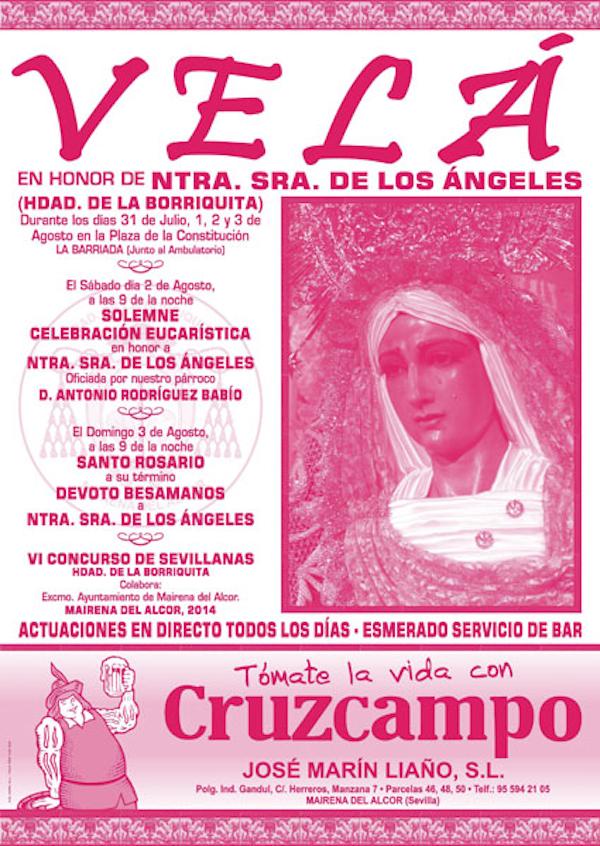 Cartel_Velá_Los Ángeles_2014_600
