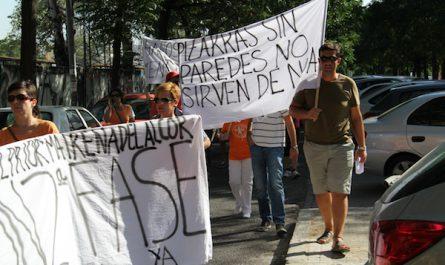 Manifa El Prior julio_999_41_600