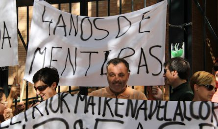 Manifa El Prior julio_999_67_600
