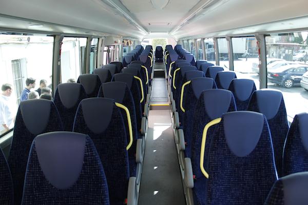 Nuevo bus 126_999