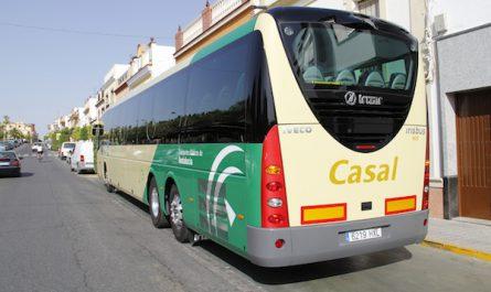Nuevo bus 126_999_10