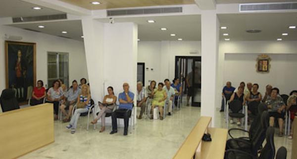 Plan Rehabilitacion Vivienda público_600