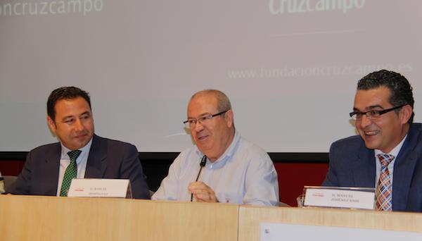 Presentación Festival Cante Fundación Cruzcampo 2_600