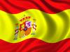 bandera España_100