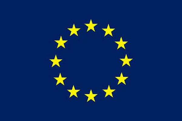 bandera unión europea_600