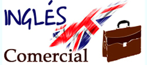 ingles_comercial_300