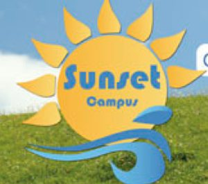 logo Sunset campus_300