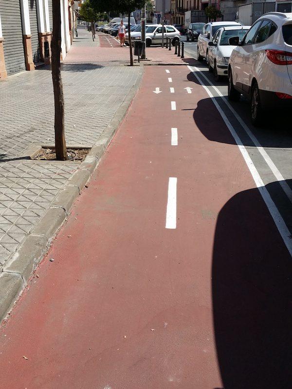 Carril Bici Pln Transporte_600