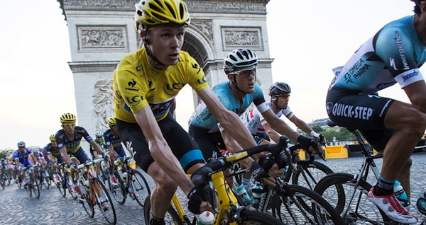 Chris Froome Vuelta ciclista_600
