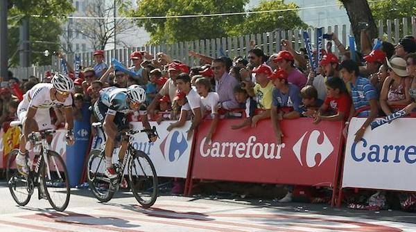 Ciclistas Vuelta_600
