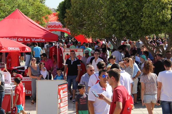 Vuelta etapa_999_1