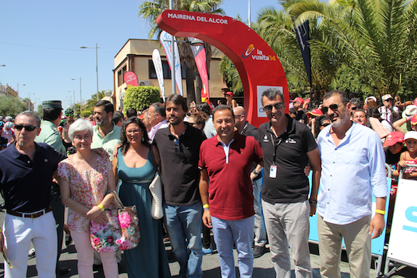 Vuelta etapa_999_104