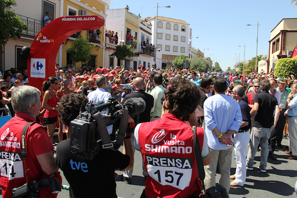 Vuelta etapa_999_119
