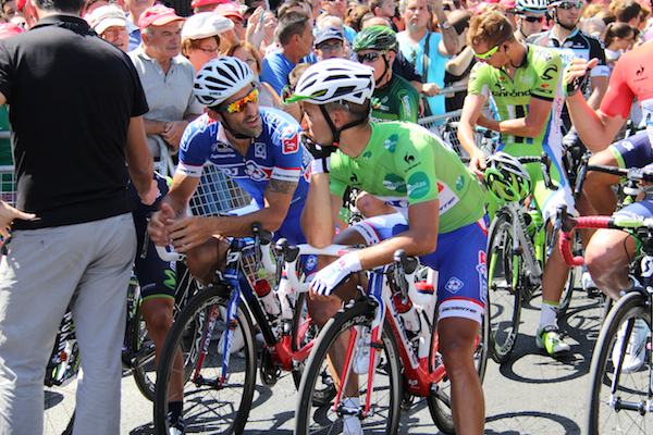 Vuelta etapa_999_144
