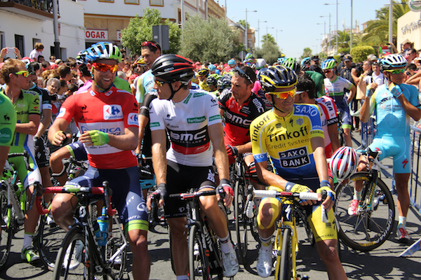 Vuelta etapa_999_145
