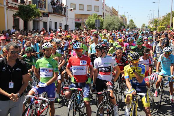Vuelta etapa_999_149