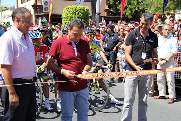 Vuelta etapa_999_171