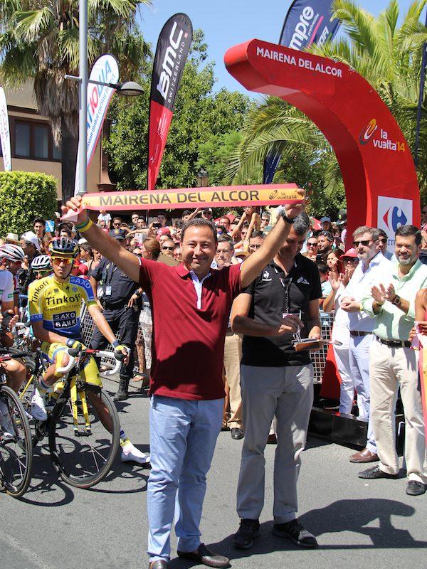 Vuelta etapa_999_188