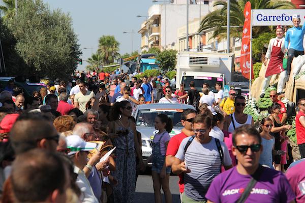 Vuelta etapa_999_20