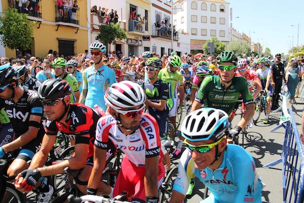Vuelta etapa_999_212