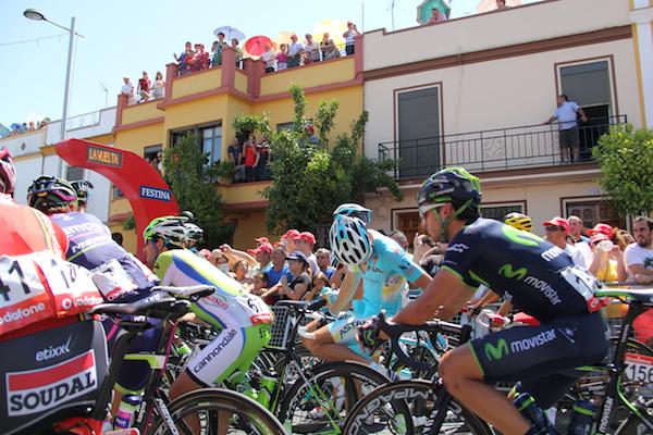 Vuelta etapa_999_224