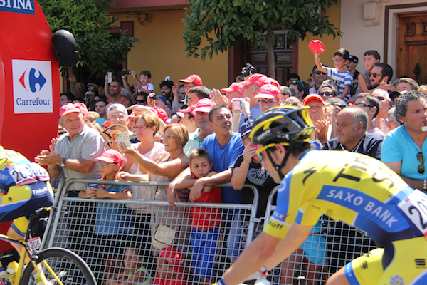 Vuelta etapa_999_248