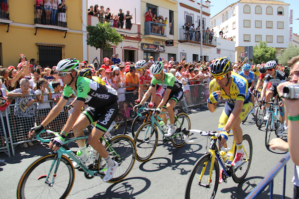 Vuelta etapa_999_256
