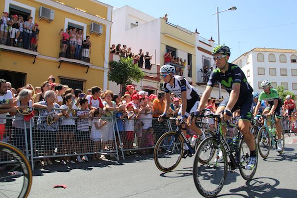 Vuelta etapa_999_263