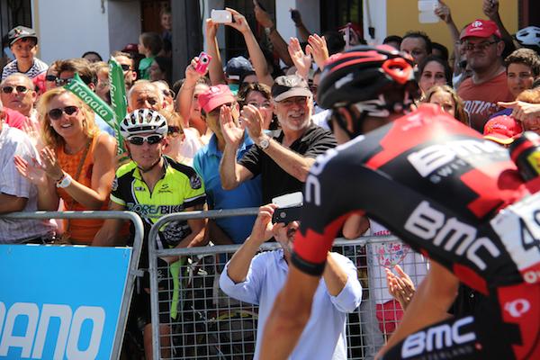 Vuelta etapa_999_266
