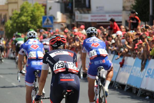 Vuelta etapa_999_283