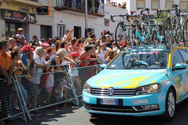 Vuelta etapa_999_286
