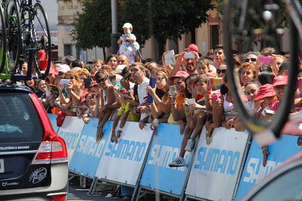 Vuelta etapa_999_289