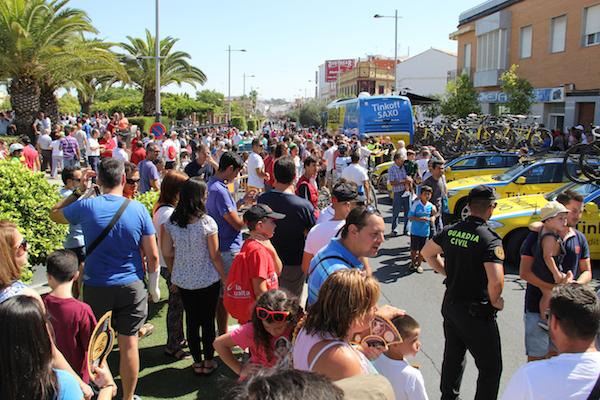 Vuelta etapa_999_40